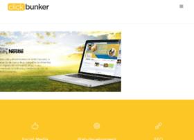 clickbunker.com