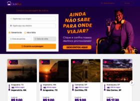 clickbus.com.br