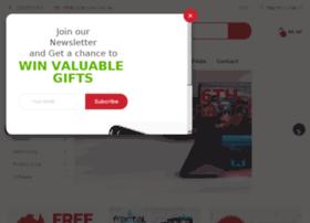 clickbuynow.com.au