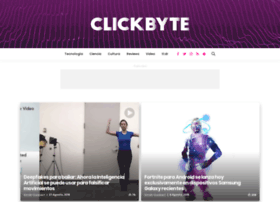 clickbyte.net