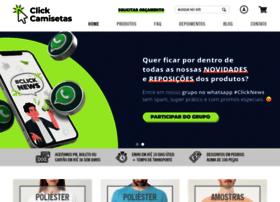 clickcamisetas.com.br