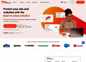 clickcease.com