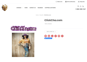 clickcha.com