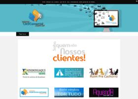 clickcomercial.com.br