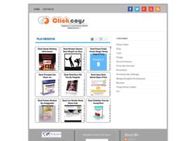 clickcoys.blogspot.com