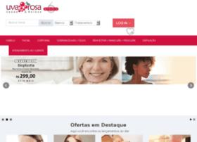 clickcupom.com.br