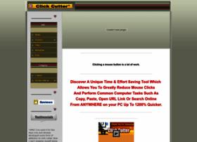 clickcutter.com