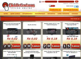 clickdecentavos.com