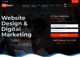 clickdepot.com
