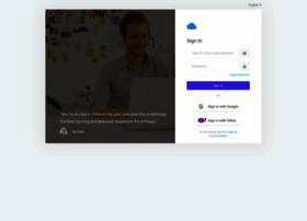 clickdesk.agilecrm.com