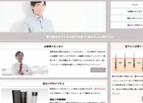 clickdigg.com