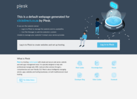 clickdirect.co.za