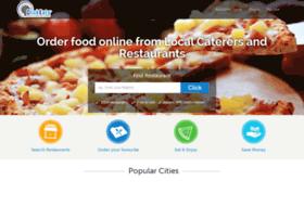 clickeats.com