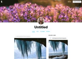 clickeds.tumblr.com