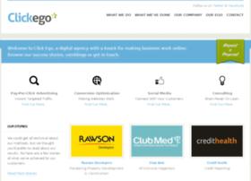 clickego.com