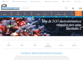 Lavadora balay ts 50100 instrucciones websites and posts - Electrodomesticos baratos terrassa ...