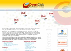 clickemail.com.br