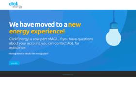 clickenergy.com.au