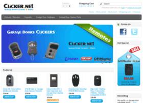 clicker.net