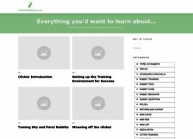 clickerbunny.com