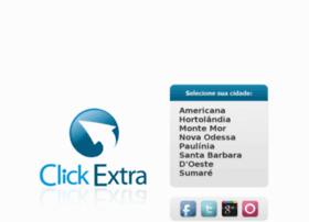 clickextra.com.br