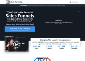 clickfacebook.com
