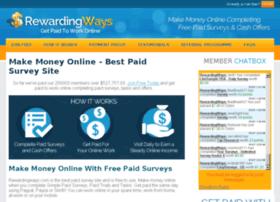 clickfair.com