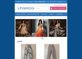 clickfashions.com.au