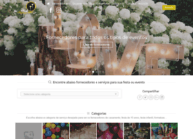 clickfestasbh.com.br