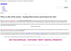 clickfind.tradebit.com