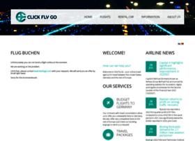 clickflygo.com