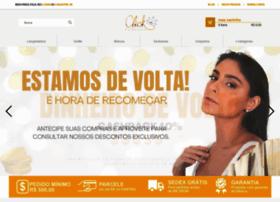 clickfolheados.com.br