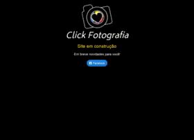 clickfotografia.com.br