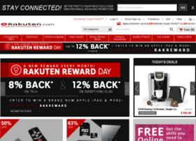 clickfrom.buy.com
