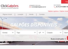 clickgalpoes.com.br