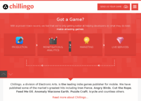 clickgamer.com