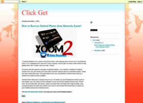 clickgets.blogspot.com