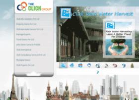 clickgroupofcompanies.com