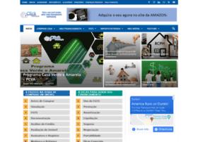 clickhabitacao.com.br