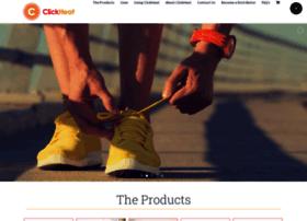 clickheat.eu