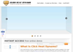 clickheatdynamo.com