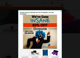 clickheaters.com