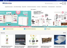 clickhere2shop.com