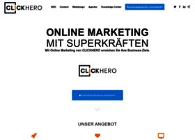clickhero.de