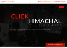 clickhimachal.com