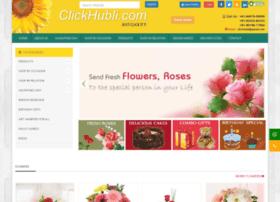 clickhubli.com