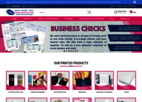 clickimprimerie.com