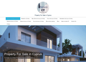 clickin2property.co.uk