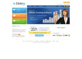 clickinc.com