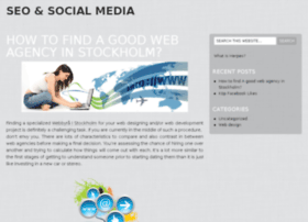 clickitambe.com
